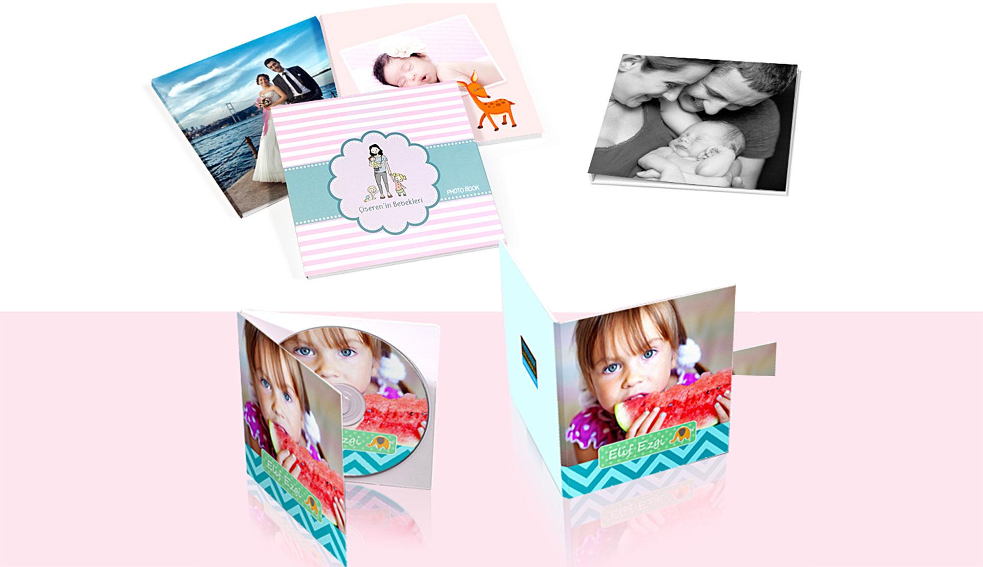 URUN-DVD-3