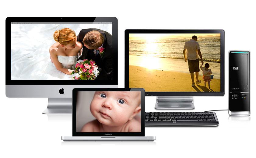 photobook-smart
